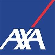 Bild zu AXA Versicherung Link oHG in Ettlingen