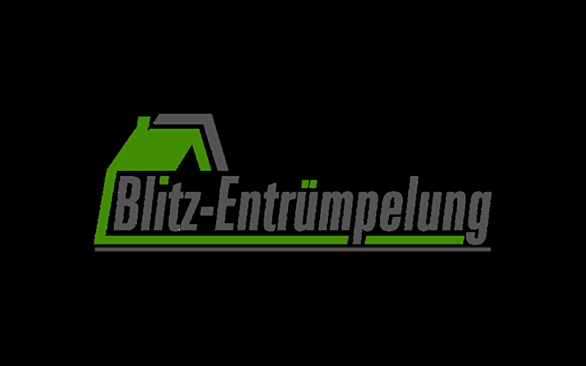 Bild zu Blitz-Entrümpelung e.K. in Ludwigshafen am Rhein