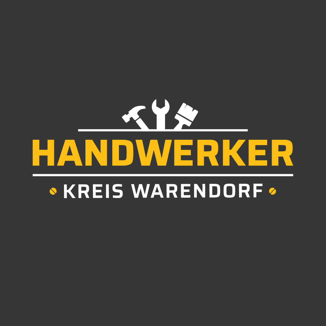 Bild zu Handwerker Kreis Warendorf in Warendorf