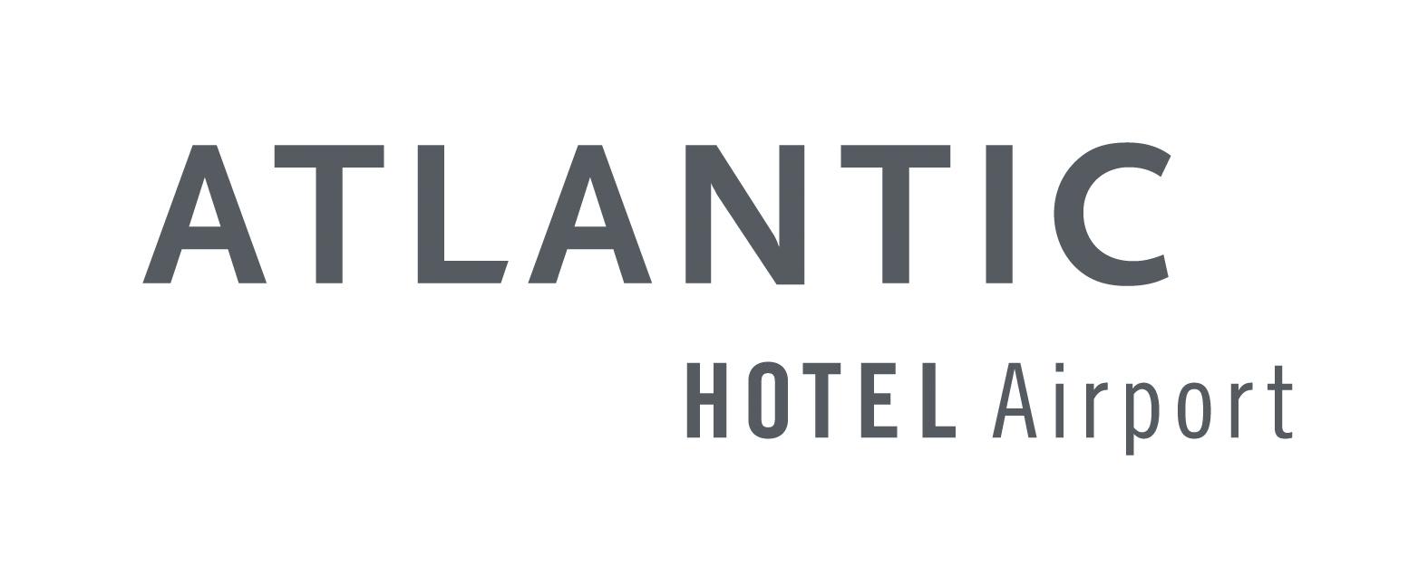 ATLANTIC Hotel Airport