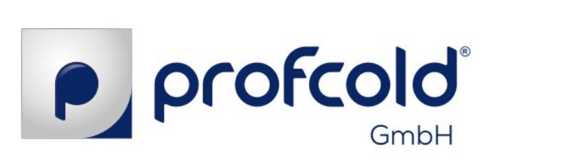 Bild zu Profcold GmbH in Bremen