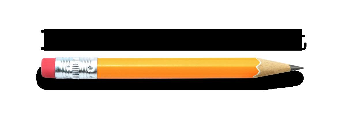 Logo von Die Schreiberei
