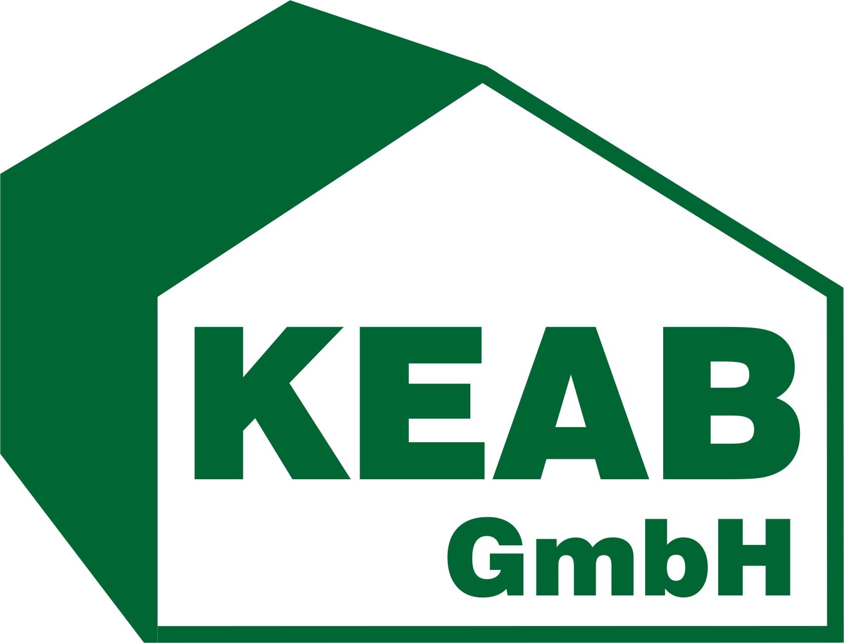 Bild zu KEAB GmbH in Leipzig