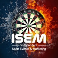 ISEM - Independent Sport Events & Marketing