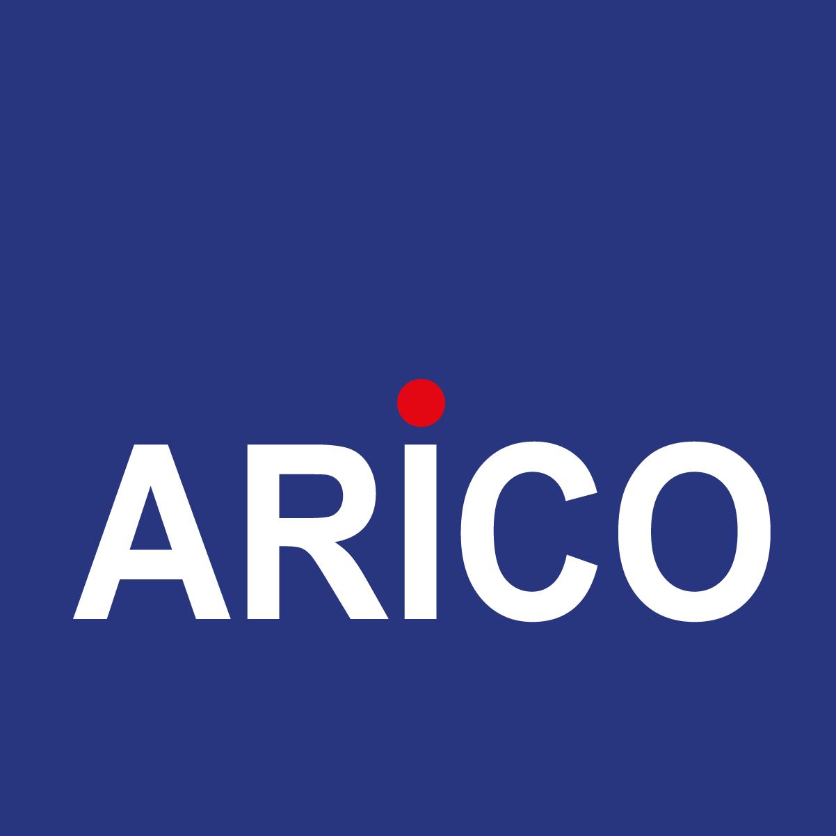 Bild zu ARICO Wohn- & Gewerbebau GmbH in Ludwigshafen am Rhein
