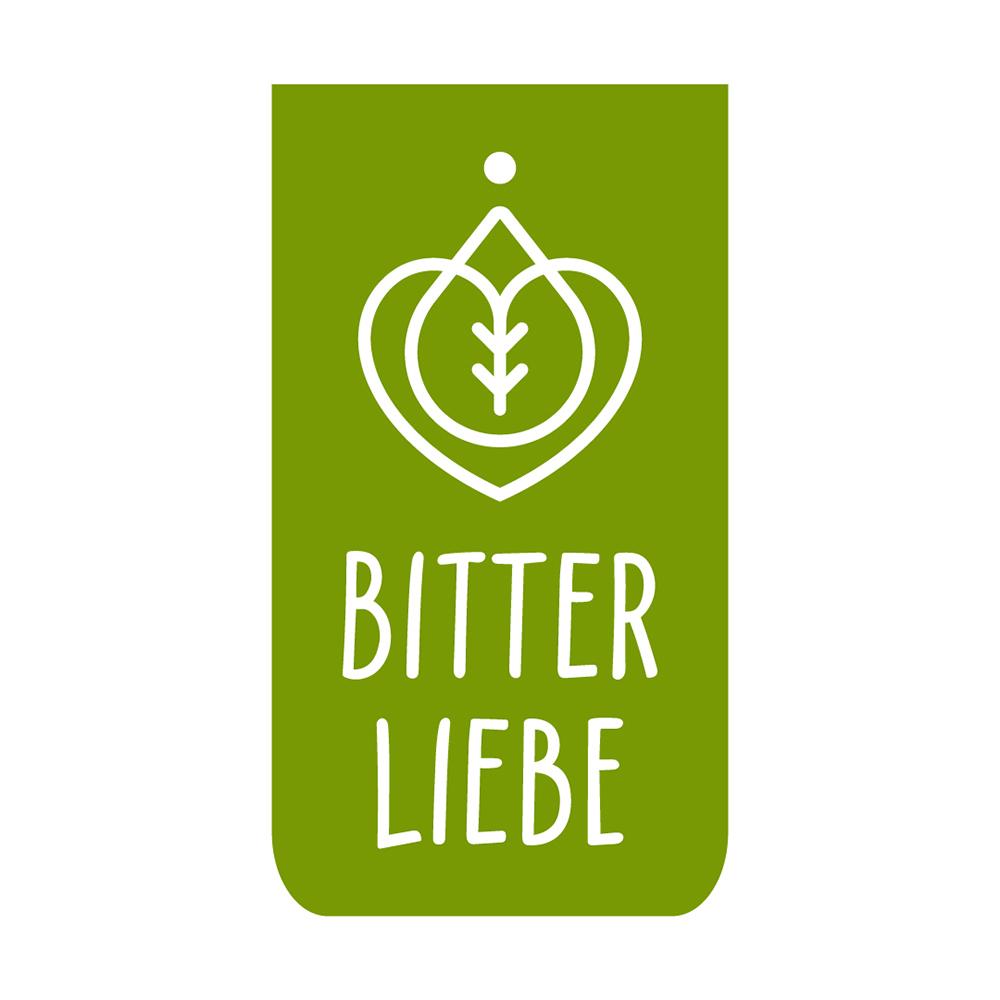 Bild zu BitterPower GmbH in Mannheim