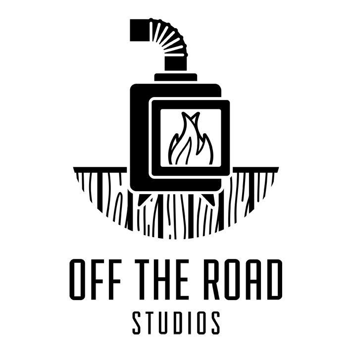 Bild zu Off The Road Studios in Leipzig