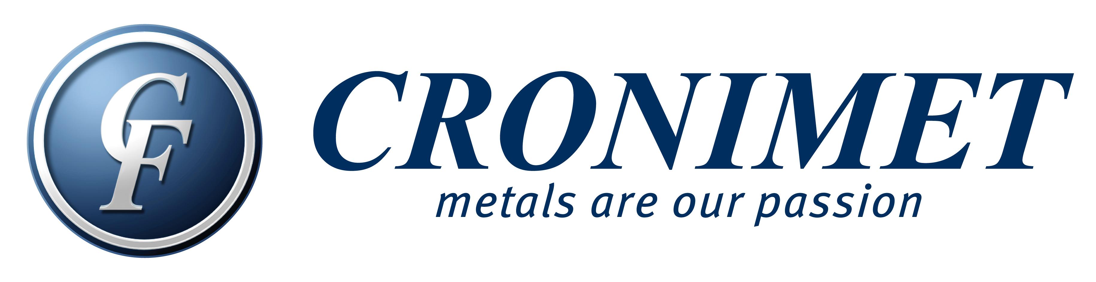 Bild zu CRONIMET Holding GmbH in Karlsruhe