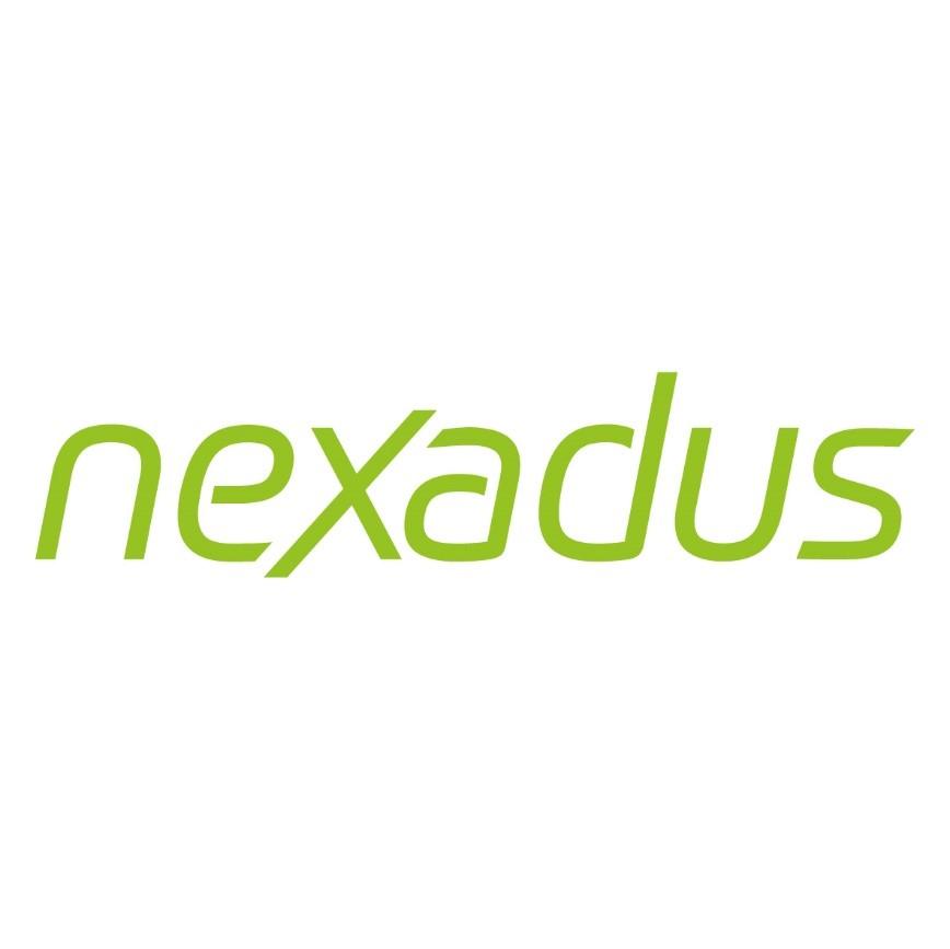 Bild zu nexadus GmbH in Bremen