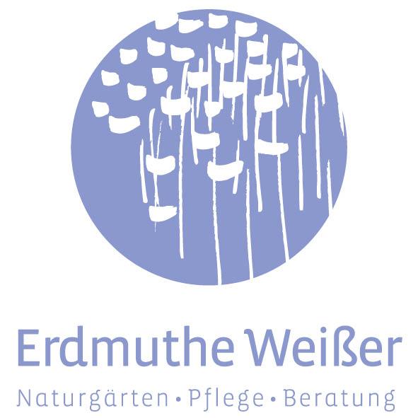 Erdmuthe wei er gartenpflege naturg rten gartenberatung in mannheim am oberen bruchrand 2 - Gartenbau limburgerhof ...