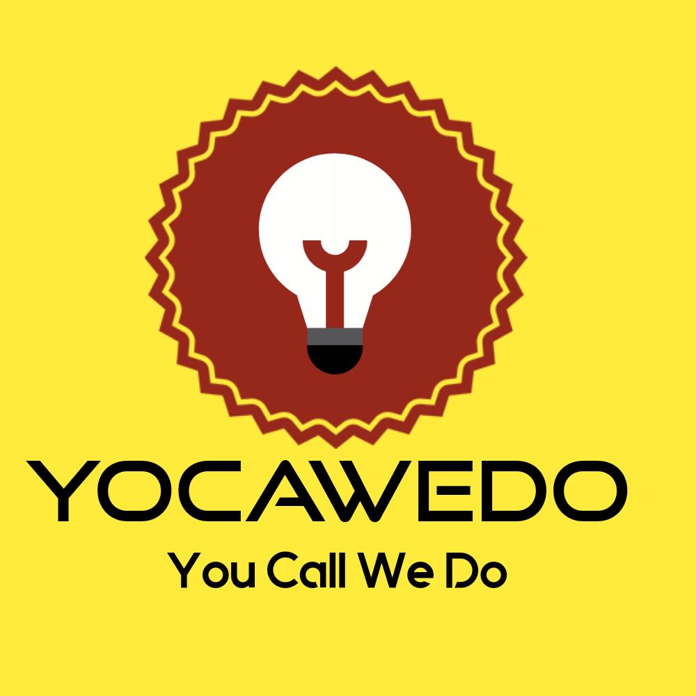 Bild zu YoCaWeDo - You Call We Do in Mannheim
