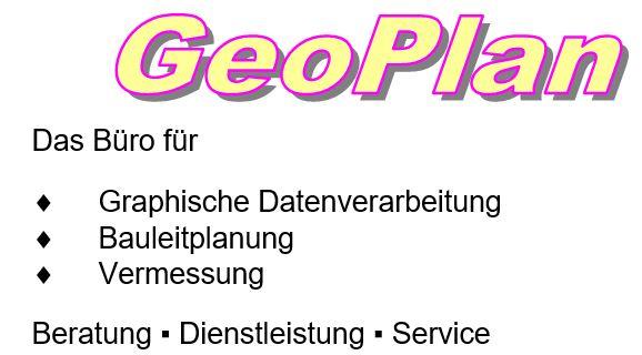 Bild zu GeoPlan in Sinsheim