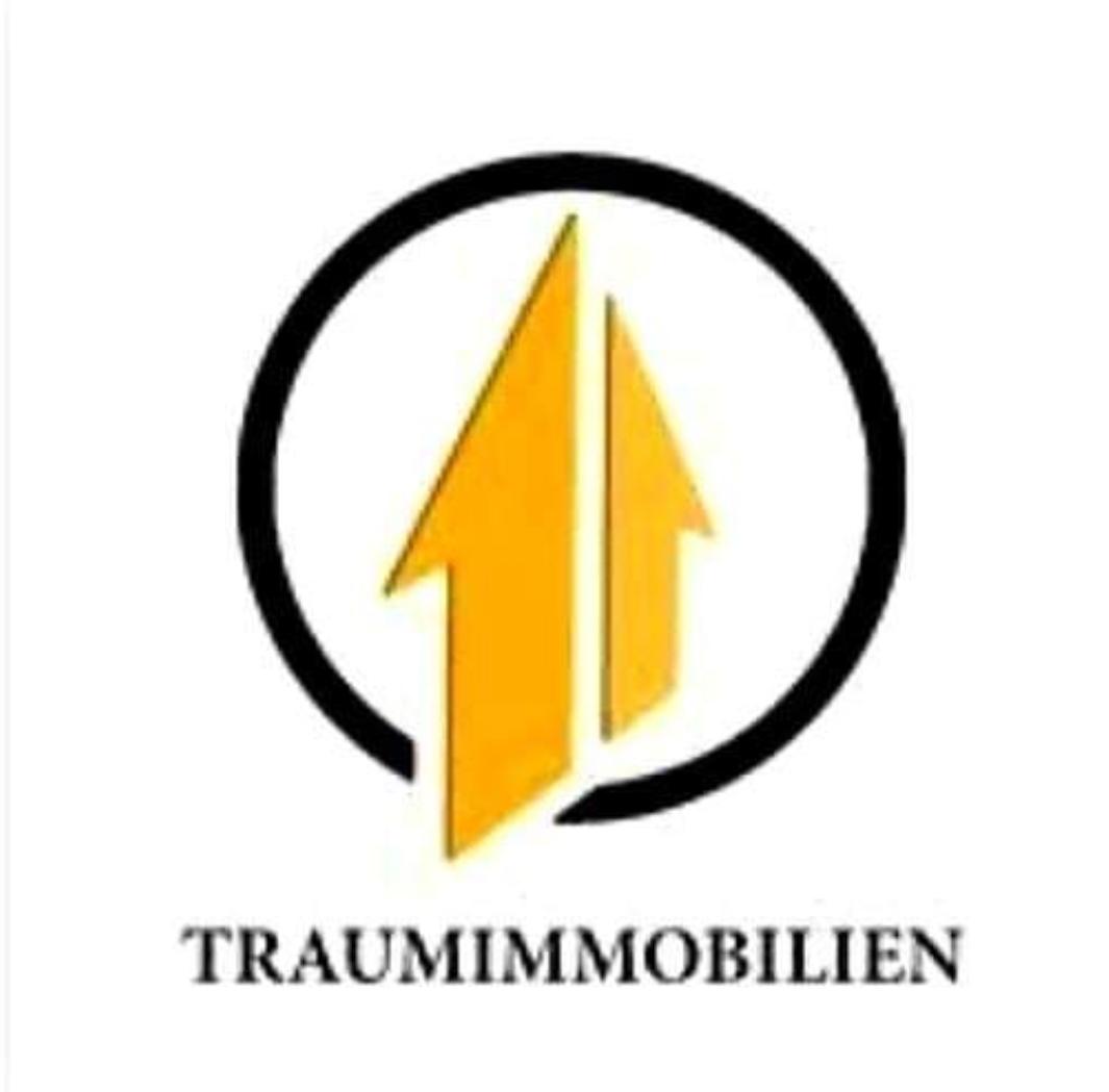 Bild zu Traumimmobilien.online in Leipzig