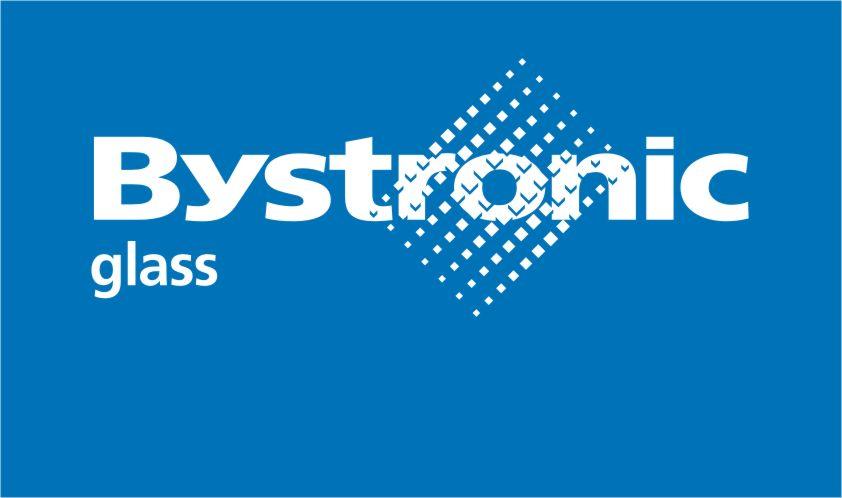 Bild zu Bystronic Lenhardt GmbH in Neuhausen im Enzkreis