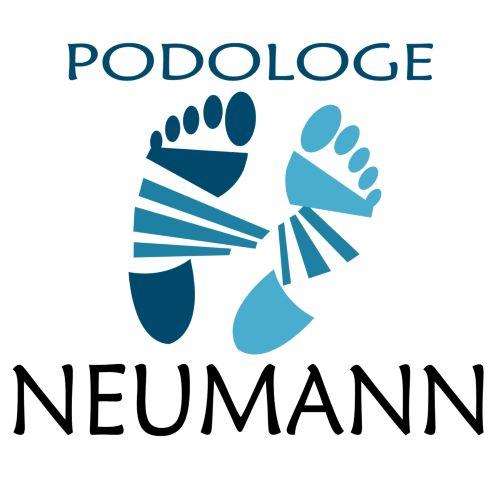 Bild zu Podologie Praxis Neumann in Bremen