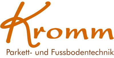 Bild zu Kromm Parkett- und Fussbodentechnik in Hollage Gemeinde Wallenhorst