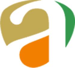 Logo von Ayla Germann, Systemische Lösungen und Naturtherapie