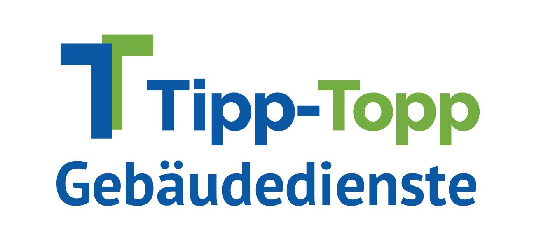 Bild zu Tipp-Topp Gebäudedienste GmbH in Leipzig