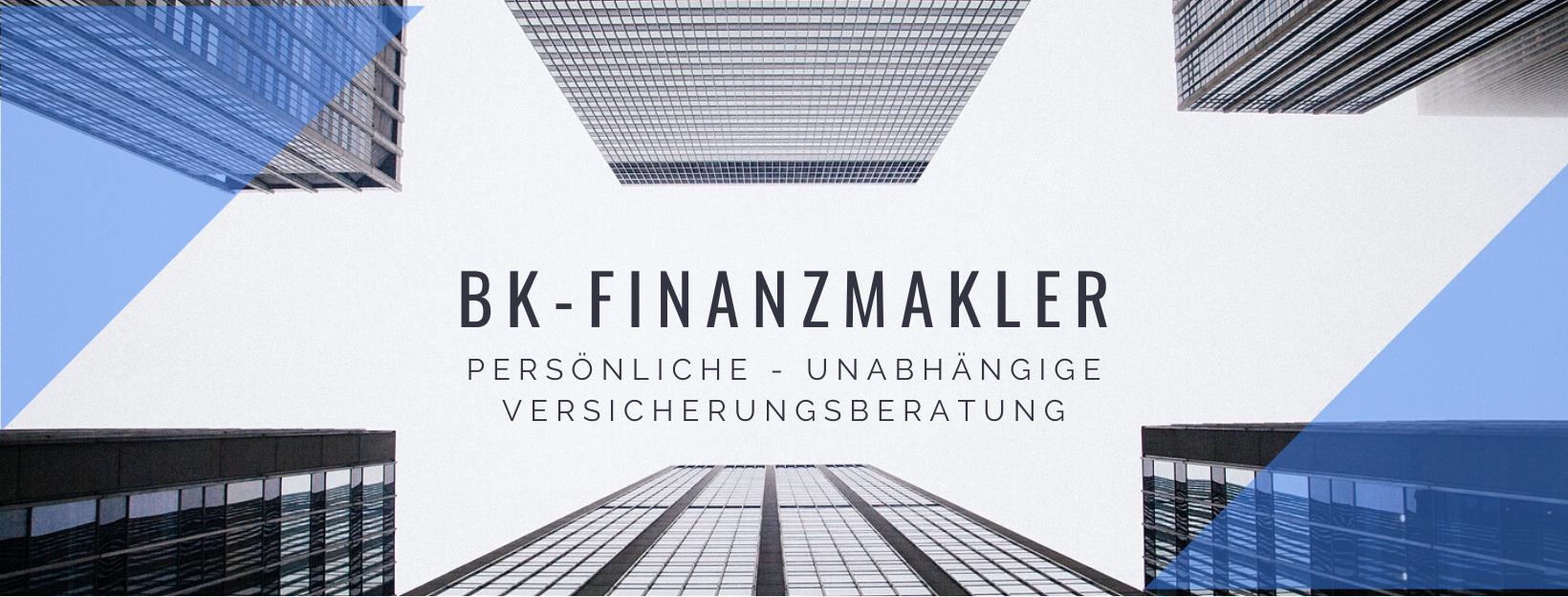 Bild zu BK-Finanzmakler in Baden-Baden