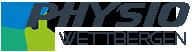 Mobile Privatpraxis - Physio Wettbergen