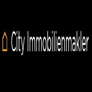 Bild zu City Immobilienmakler GmbH Hannover Mitte in Hannover