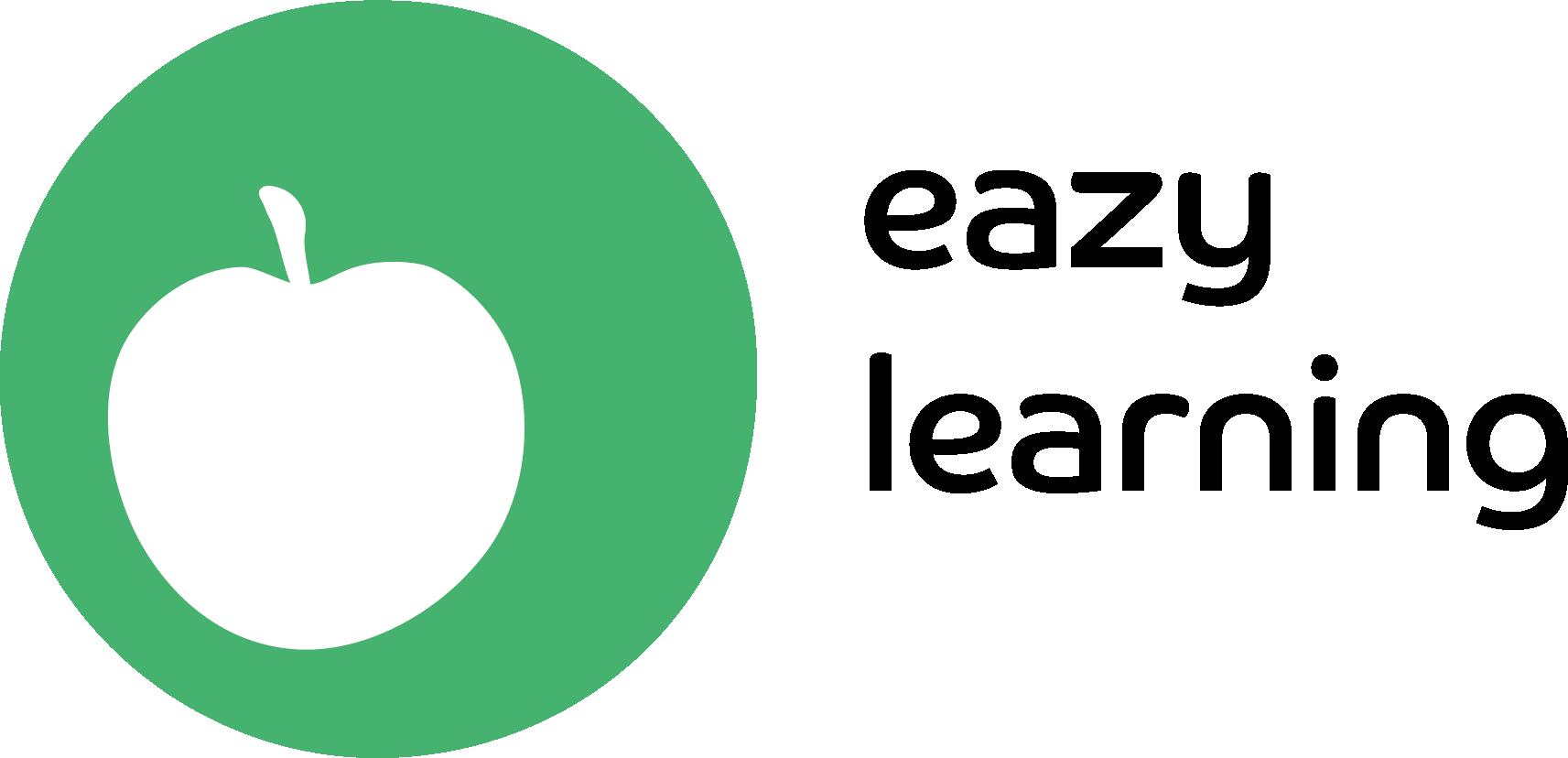Logo von eazy learning Nachhilfe Oldenburg Nadorst