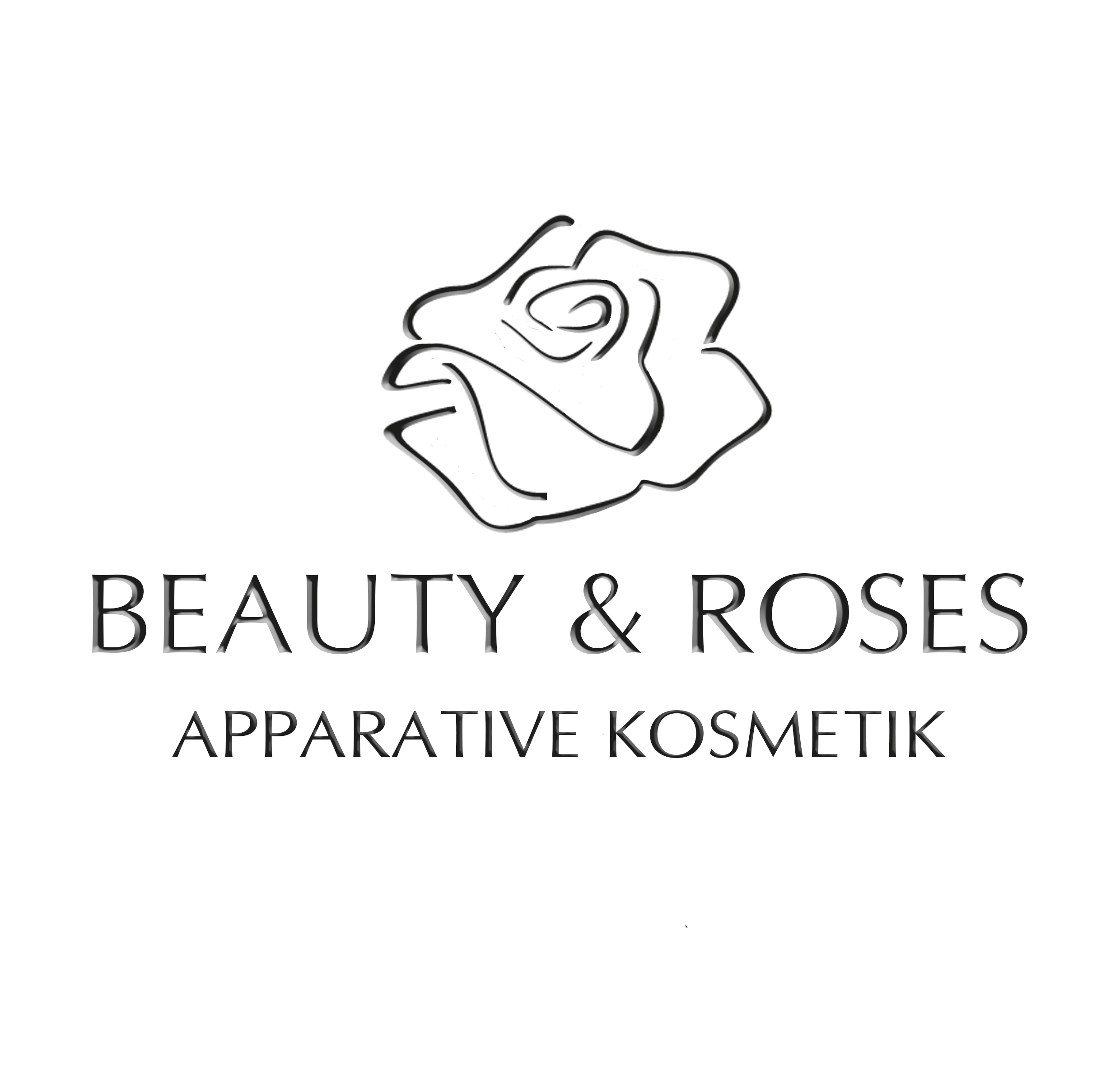Beauty and Roses