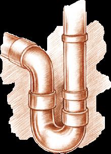 Bild zu Rohr-und Kanalreinigung Braunstein in Altenbeken