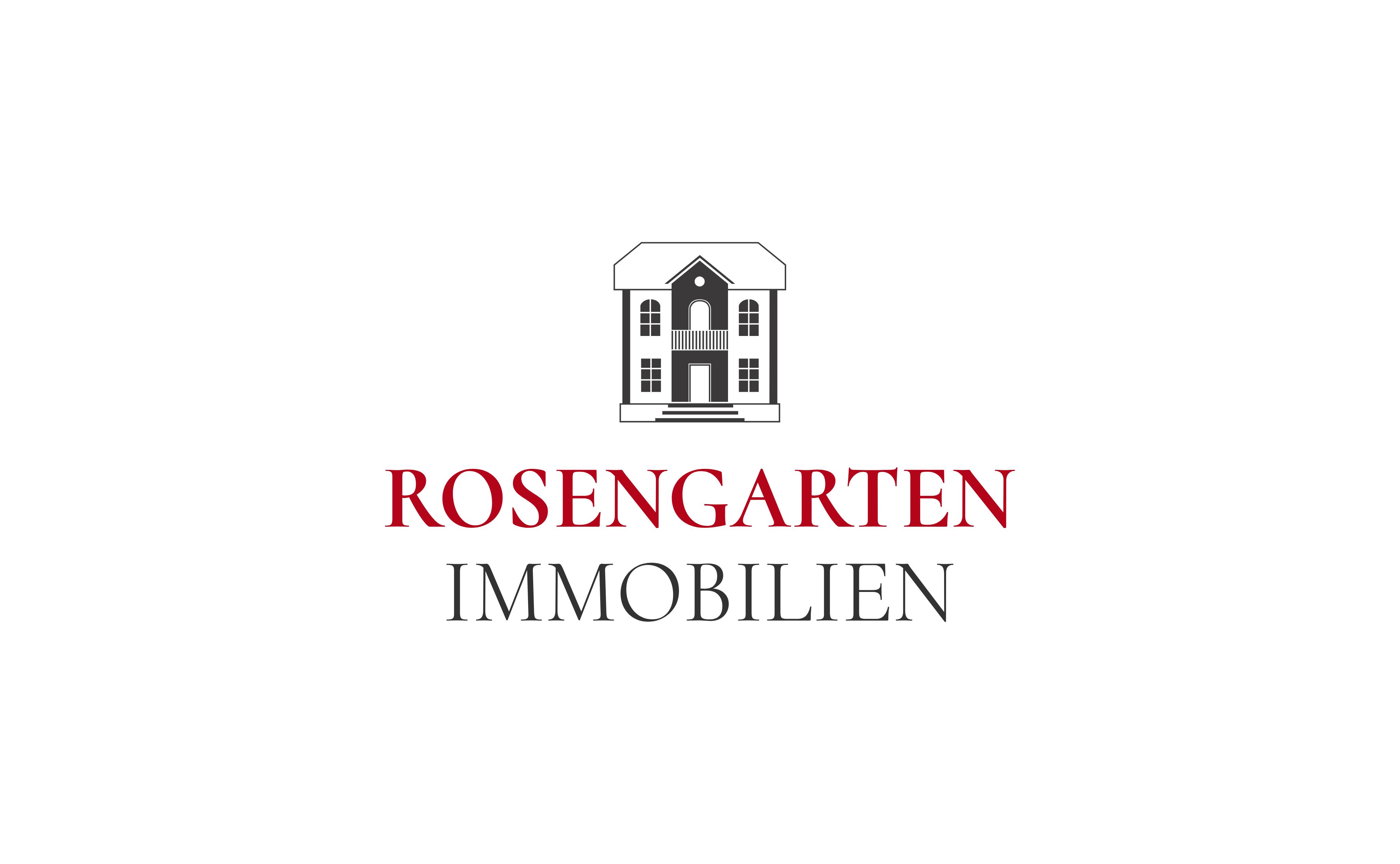 Bild zu ROSENGARTEN IMMOBILIEN, Julia Wolfram e.K. in Mannheim