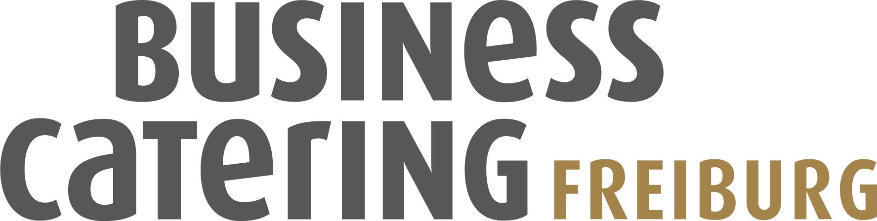 Bild zu Business-Catering Freiburg GmbH in Altsimonswald Gemeinde Simonswald
