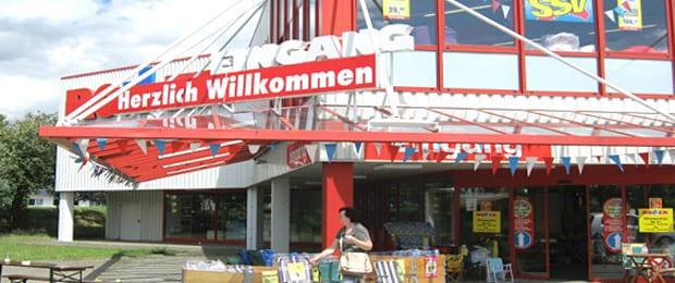 Roller Gmbh Cokg 38820 Halberstadt öffnungszeiten Adresse