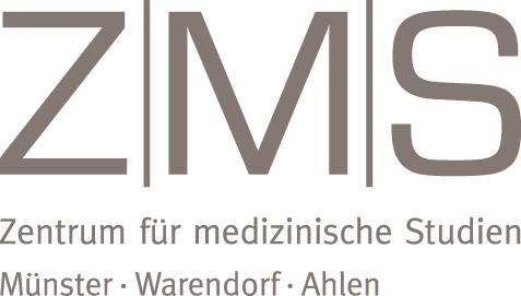Bild zu ZMS- Zentrum für medizinische Studien, Dres. med. Waltert / Esselmann in Ahlen in Westfalen