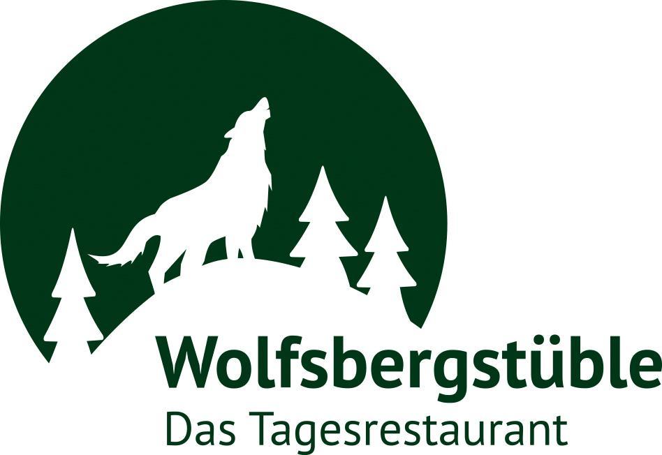 Bild zu Wolfsbergstüble in Nagold