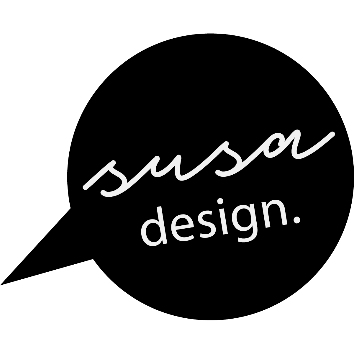 Bild zu susa design. brand design studio in Freiburg im Breisgau