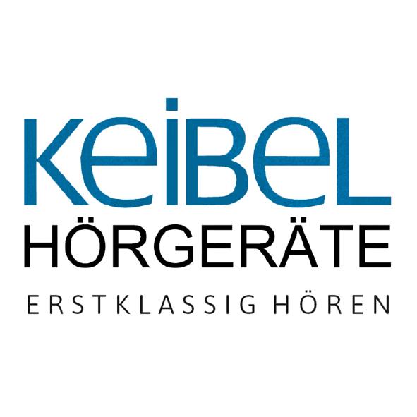 Bild zu Keibel Hörgeräte - Bremerhaven in Bremerhaven