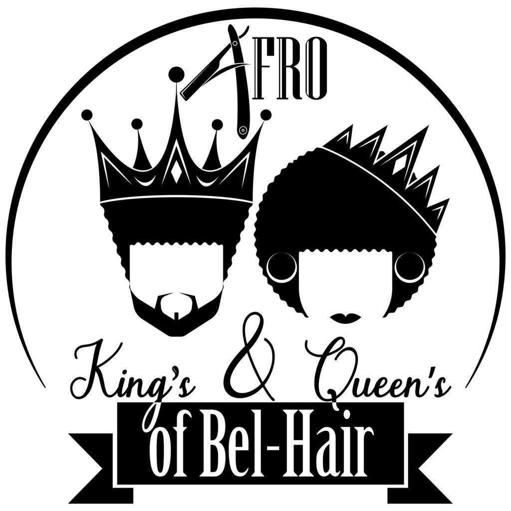 Bild zu Afro Kings & Queens of Bel-Hair in Hannover