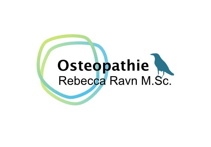 Bild zu Praxis für Osteopathie - Rebecca Ravn in Stade