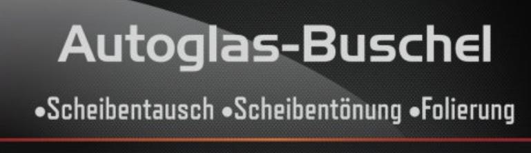 Bild zu Buschel-Autoglas in Eppelheim in Baden