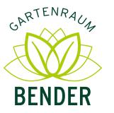 Bild zu Gartenraum Bender in Karlsruhe