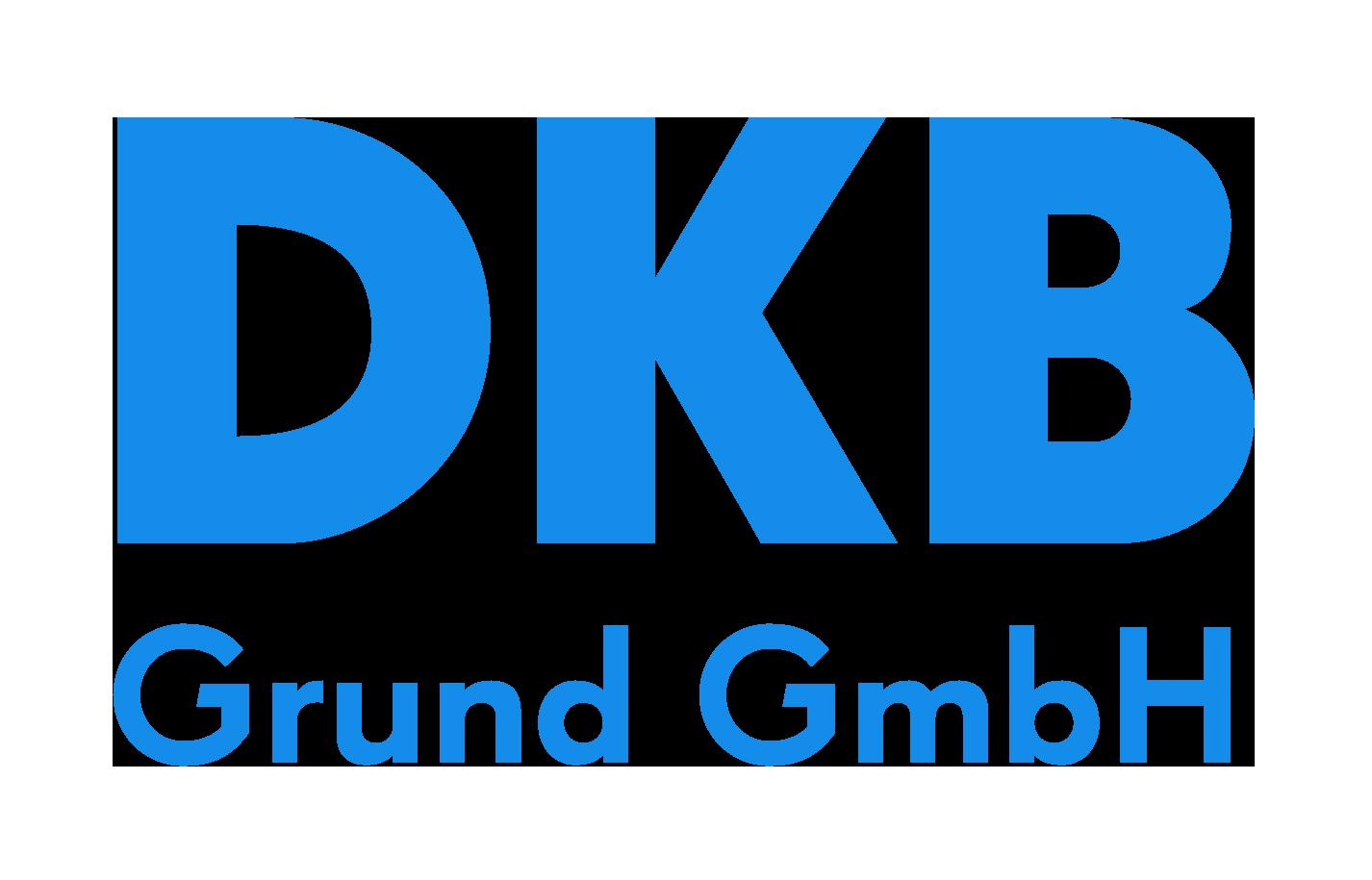 Bild zu DKB Grund GmbH, Standort Halle (Saale) in Halle (Saale)
