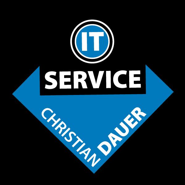 Bild zu IT-Service Christian Dauer in Bremen