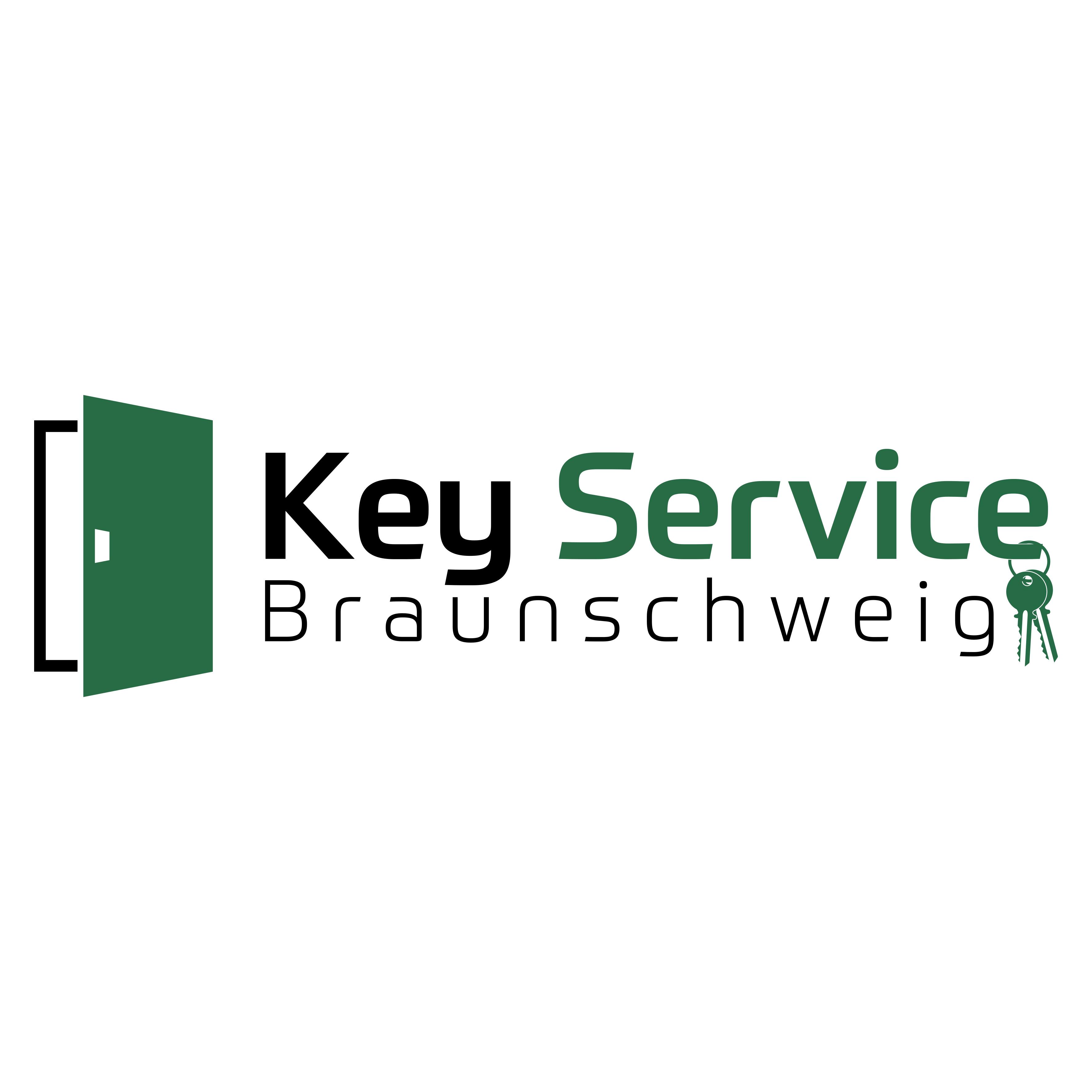 Bild zu Keyservice Braunschweig in Braunschweig