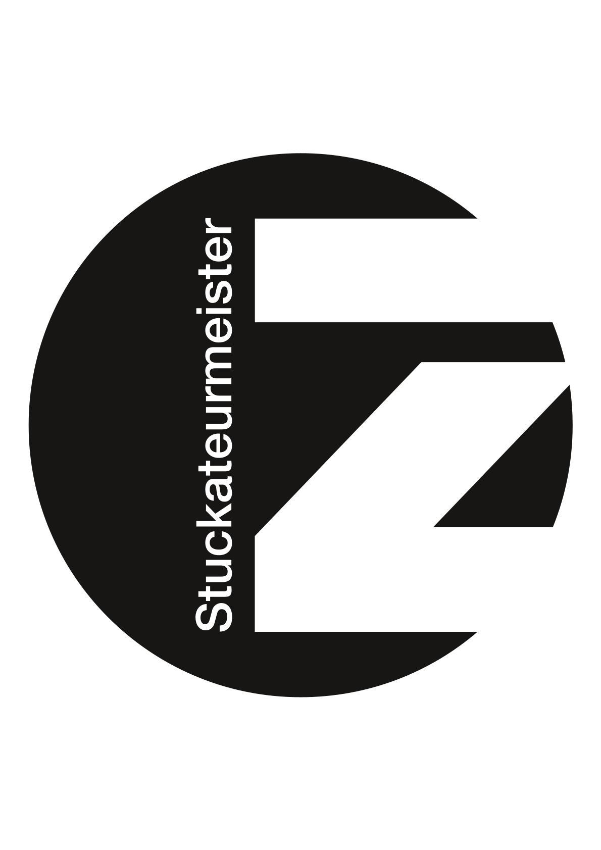 Bild zu Zimmermann, D. Maler & Stuckateure in Wiesental Gemeinde Waghäusel