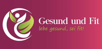 Bild zu Gesund und Fit in Bremen