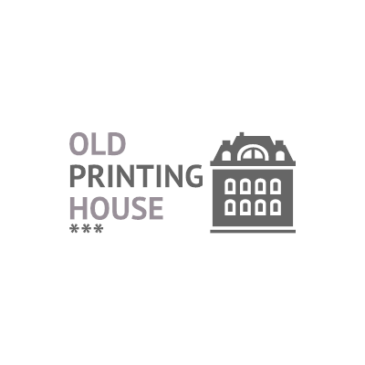 Old Printing House