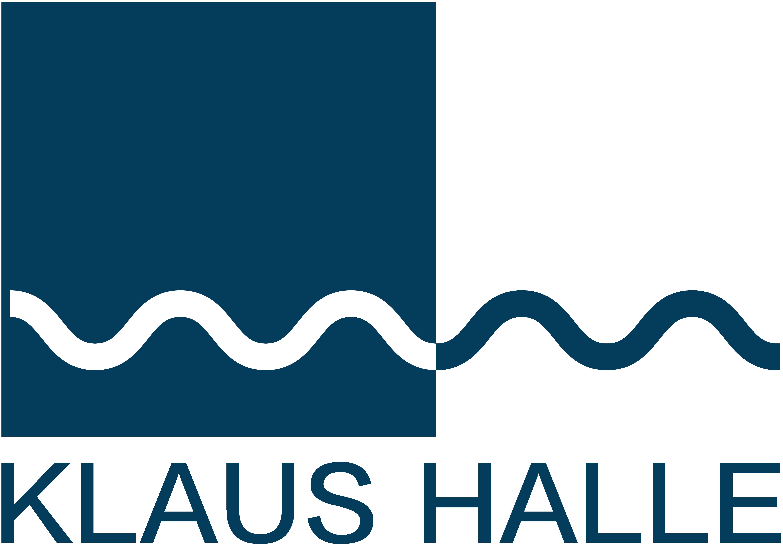 Bild zu Der Fliesenleger Heidelberg Klaus Halle in Heidelberg