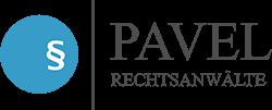 Bild zu Pavel Rechtsanwälte in Hannover