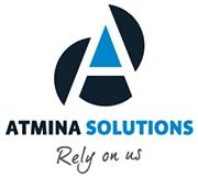Bild zu Atmina Solutions GmbH in Hannover