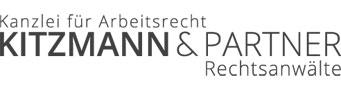 Bild zu KITZMANN & PARTNER Rechtsanwälte in Hannover
