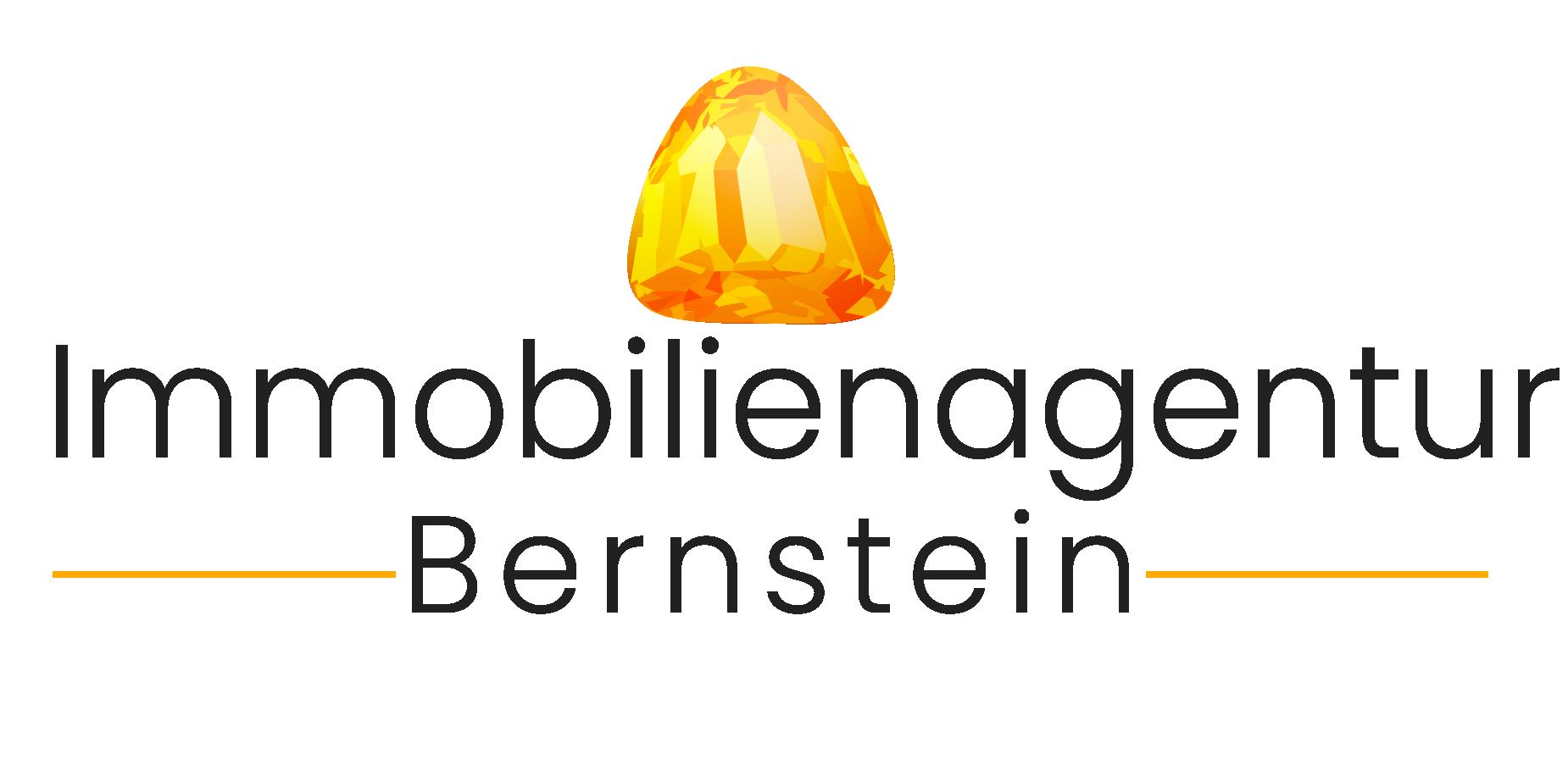 Bild zu Immobilienagentur Bernstein in Mannheim